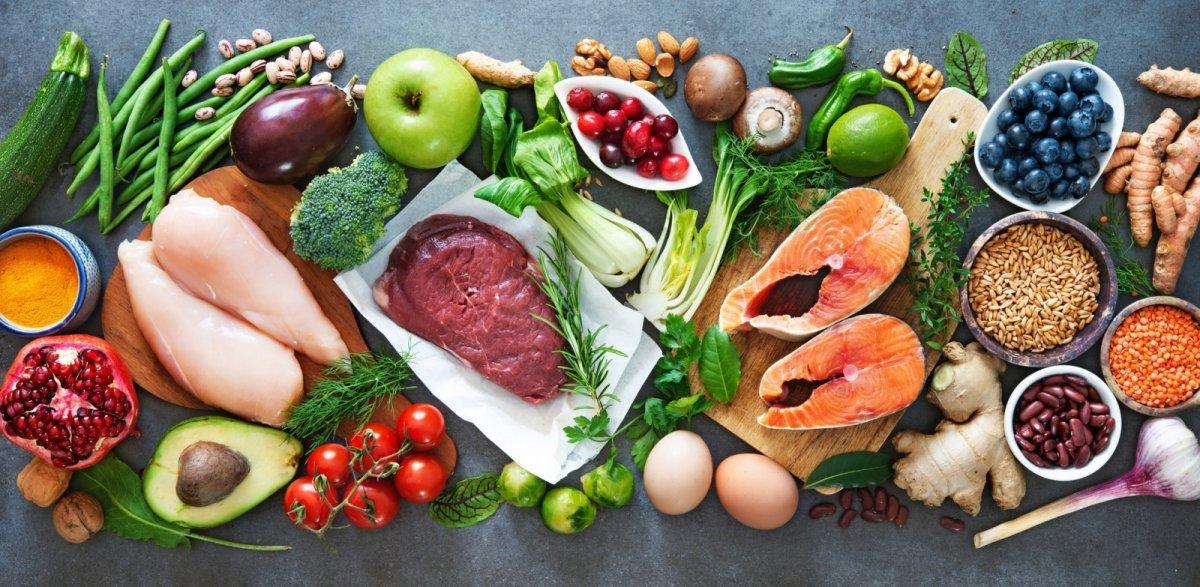 Dieta W Chorobie Nowotworowej Dietetyka W Onkologii Baza Wiedzy